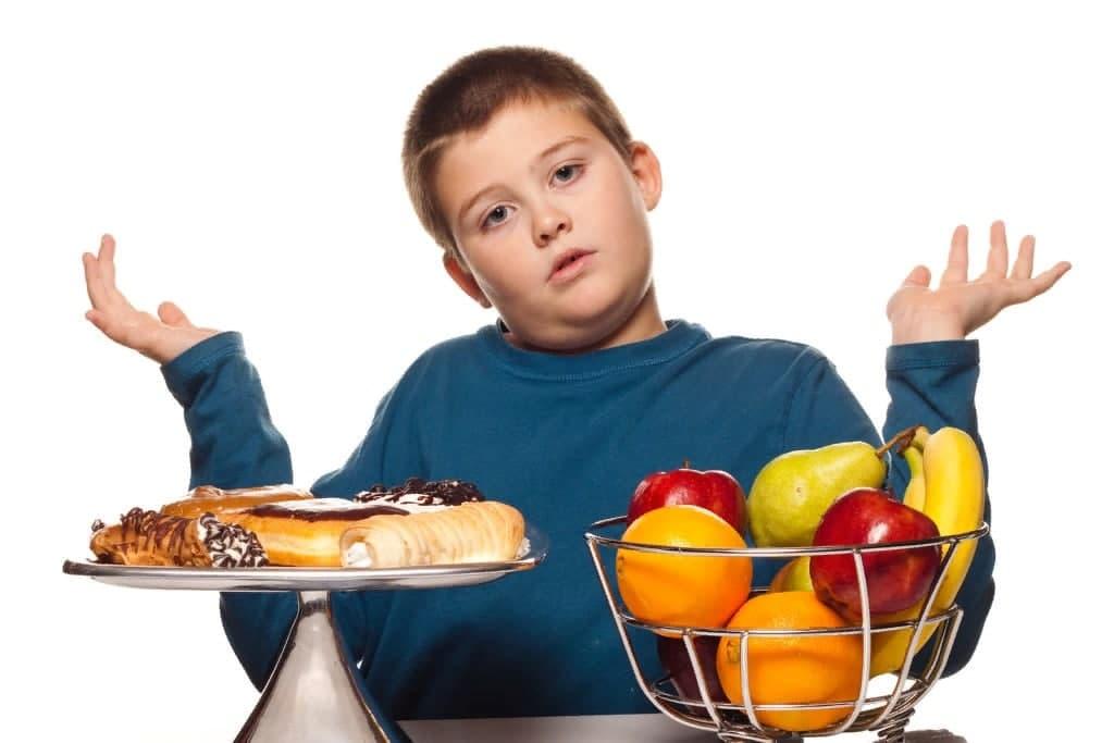 диабети қанд 2